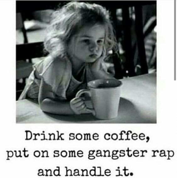 Funny Memes About Rap Songs : Rap drinks and coffee on pinterest