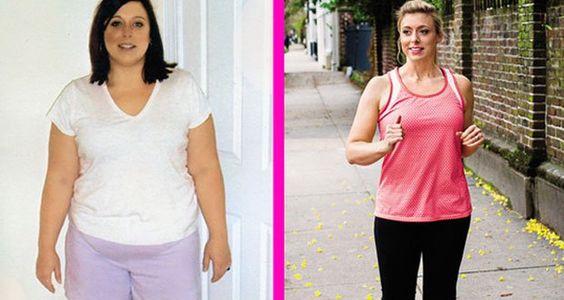Régime Extrêmement rapide et efficace Ce régime est basé sur des ingrédients qui favorisent la perte de poids en peu de temps. Il est un plan de perte de poids extrêmement rapide et efficace et vous pouvez perdre incroyablement 12 kilos en seulement 8 jours. Régime Rapide et puissant pour Perdre...