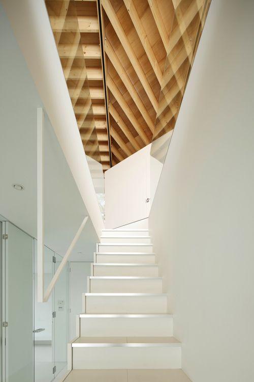 11-escadas ver se