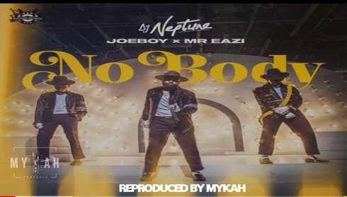 Download Instrumental Dj Neptune No Body Ft Joeboy X Mr Eazi Reprod By Mykah Dj Nigerian Music Videos Music Videos Nobody lyrics from bandstand musical. download instrumental dj neptune no