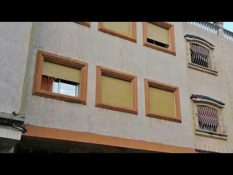 منزل رائع للبيع حي الجراري طنجة Youtube Home Decor Home Decor