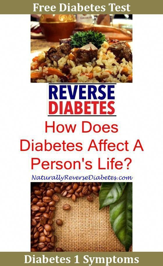 12 Amazing Diabetes Dinner Recipes Ideas Type 1 Diabetes