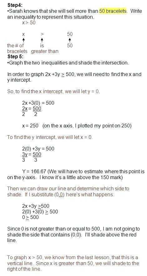 30 Inequalities Word Problems With Solutions Pound Inequalities Word Problems Worksheet With In 2020 Inequality Word Problems Word Problems Word Problem Worksheets