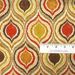 Rec room drapery fabric? Swavelle/Mill Creek | Tatica - Earth Stone http://www.sirsfabric.com/Swavelle-Mill-Creek-Tatica-Earth-Stone-p/sfdc03397.htm