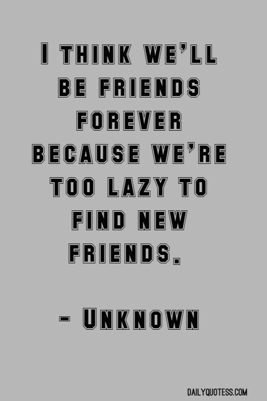 40 Funny Friendship Quotes For Best Friends Daily Quotes Friendship Quotes Funny Friends Quotes Funny Best Friend Quotes