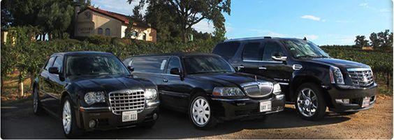 http://www.oakvilleairportlimousine.ca/ oakville airport limo oakville limo oakville limousine airport limo limo service limo service oakville oakville airport taxi airport taxi airport taxi oakville airport limo oakville:
