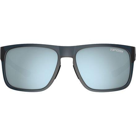 Tifosi Optics Swick Sunglasses in 2020   Sunglasses