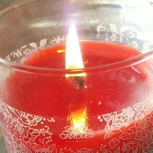 Our 100% natural soy wax candles burn cleanly and evenly! No need to worry about harmful chemicals with our products!   http://ift.tt/1mLfunp  Please choose this month's Party at checkout!  #jewelryincandles #soywax #candles #tarts #jewelry #instagram #picoftheday #candleaddict #candleaddiction #candlejunkies #candlelover #waxmelts #love #diamondcandles #scentsy #jewelscent #prizecandles #yankeecandle #charmedaroma #fragrantjewels #luckygirlcandles #jewelrycandles #ringreveal #fashion #love
