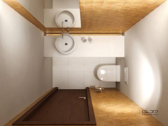 bathroom 01/3