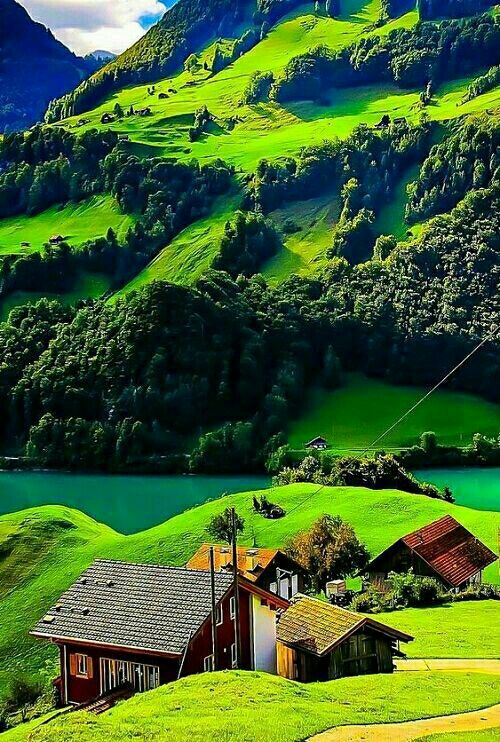 Pin By Gg On Scenery Beautiful Nature Wallpaper Landscape Scenery