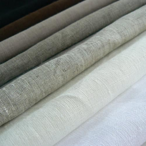 Explore And Discover High Quality Linen Fabric 151 Gsm Yarn Dyed Plain Manufacturers Suppliers Producers Linen Fabric Natural Linen Fabric Fabric Samples