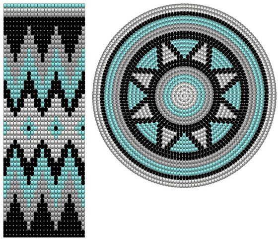 graficos para bolsas wayuu - Pesquisa Google: