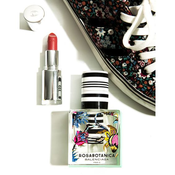Primavera Sound ❤ liked on Polyvore featuring makeup, beauty and fillers