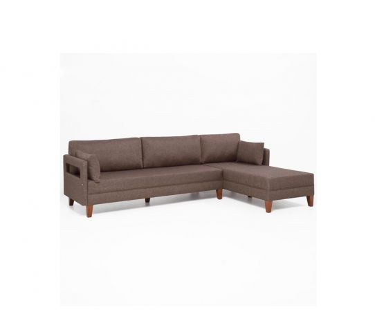 كنبة مع أريكة سرير Couch With Relax Sofa Couch Home Sofa
