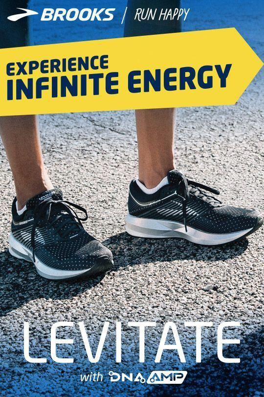 Brooks Running Shoes for Women | Gear