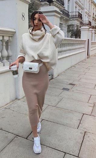 Pin on Women Fashion Ideas
