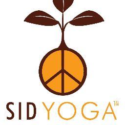 Sid Yoga Center