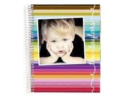 Erin Condren : 2012-2013 life planner -instagram [PLN13-08] - $50.00