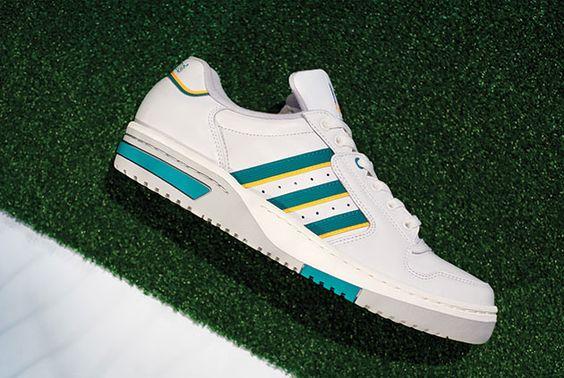 #adidas Originals Edberg '86 OG #sneakers