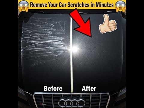 d33557ff4f3e83e6e2452e599bec2fd0 - How To Get Rid Of Scratches On Your Body