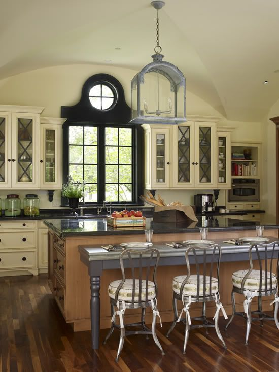 Kitchen Counter Extension 9 Best Photo Gallery Websites Now obviously my