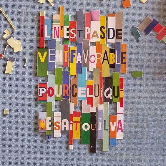 Uvres d 39 art m ditation and inspiration on pinterest - Depart d un colocataire ...