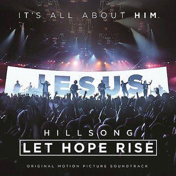 Hillsong United - Hillsong: Let Hope Rise (2016) - http://cpasbien.pl/hillsong-united-hillsong-let-hope-rise-2016/