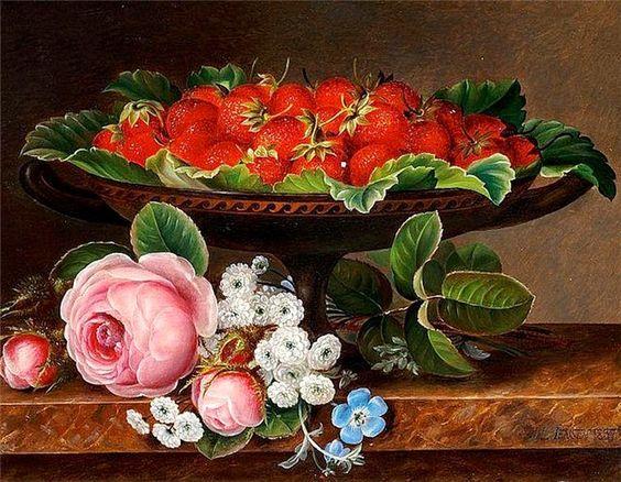 Johan Laurentz Jensen (1800-1856) —  (900x699):