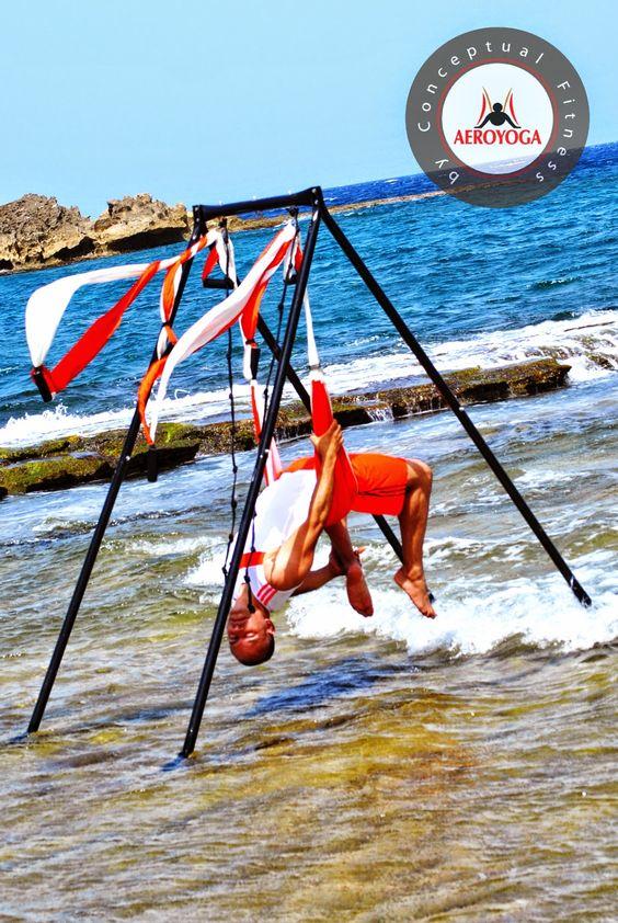 2015! AERO PILATES, YOGA AEREO, CURSOS PROFESORES, FECHAS  #yogaaereo #aerial #yogaswing #trapeze #trapecio #yogaaerien#pilatesaereo #COACHING #Training #Teacherstraining #cursos#PUERTORICO #wellness #bienestar #bienetre #salud #fitness #vaihayasa