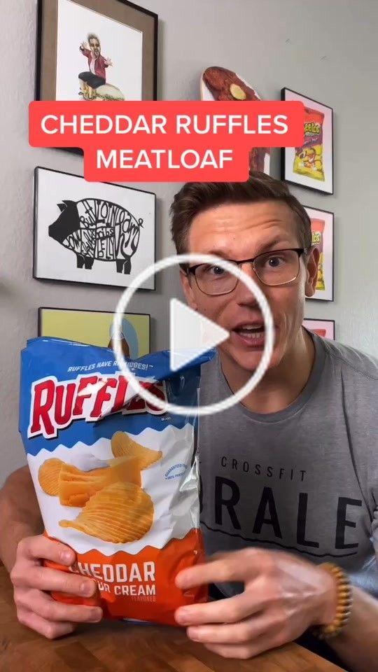 Fast Food Tik Tok Hacks Challenge Mcdonalds Life Hack Video