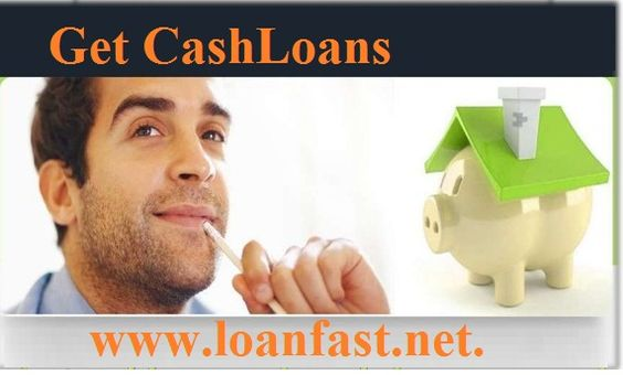 Get cash loans scheme can be applied online mod by filling the - simple application form