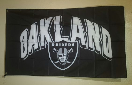 Football Man Cave Gifts : Oakland raiders football man cave gifts and