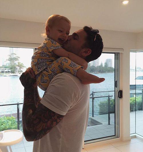 De Rica A Pobre Justin Bieber Tú Metas Familiares Madre E Hija Bebe Fotos Niños