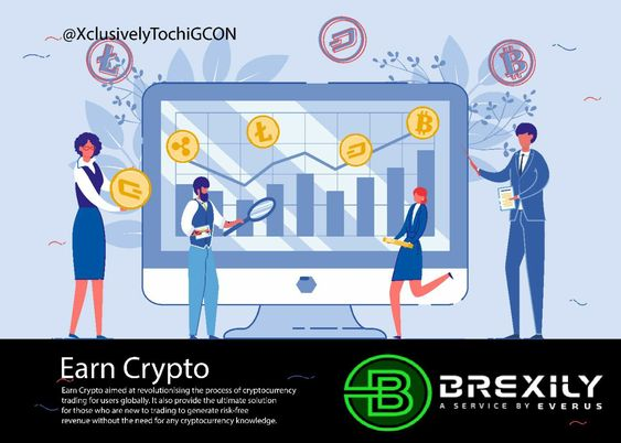 bitcoin wallet generatorius