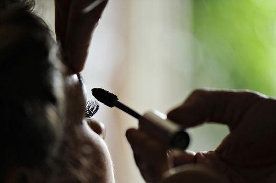 Make Up Mais ArtEventos | portfolio