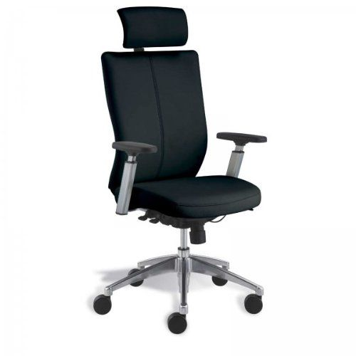 desks larger office chairs modern offices desk chairs offices home