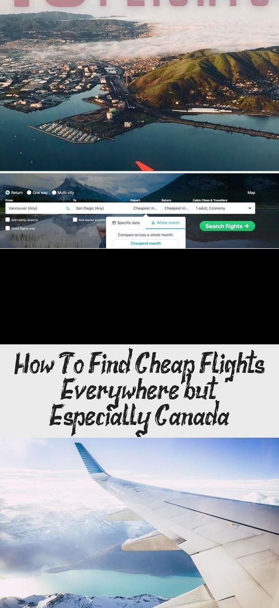 Trying To Find Cheap Flights And Failing Here S Your Ultimate Guide For How To Trying To Find Cheap Fl Find Cheap Flights Cheap Flights Family Beach Trip
