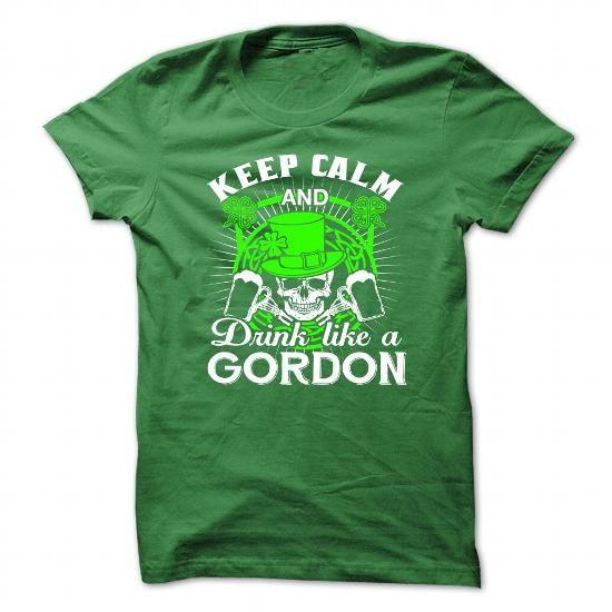 GORDON - #hipster shirt #tshirt makeover. GORDON, tshirt estampadas,sweatshirt fashion. ORDER NOW =>...