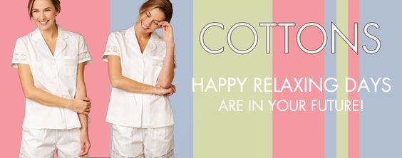 Shop new cottons for spring: http://juliannarae.com/saleitems/cottons.htm