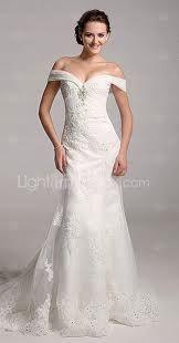 hemoso vestido de novia