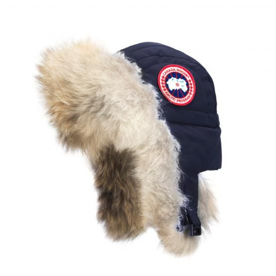 Canada Goose hats sale fake - Canada Goose Aviator Hat-Spirit-L/XL - Spirit | ���ѧէ� �ܧ��ڧ�� ...
