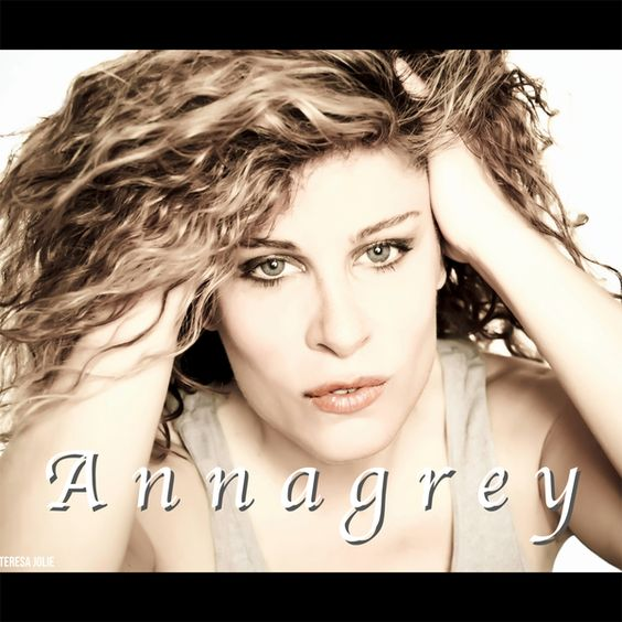 Check out Annagrey on ReverbNation