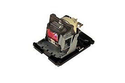 Trend HC BenQ Projector Lamp Replacement Projector Lamp Assembly with High Quality Genuine Original Philips UHP Bulb Inside HC BenQ Projector L u