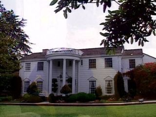 Visit The Banks House From Fresh Prince Of Bel Air Los Angeles