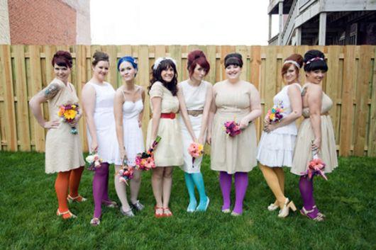 um-arco-iris-vivo-casamento