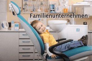 Zahnarzt in Zalaegerszeg