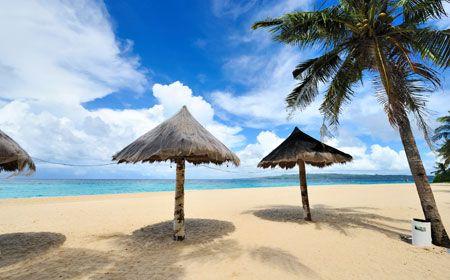 Ocean Blue & Sand | Hotel en Punta Cana | H10 Hotels