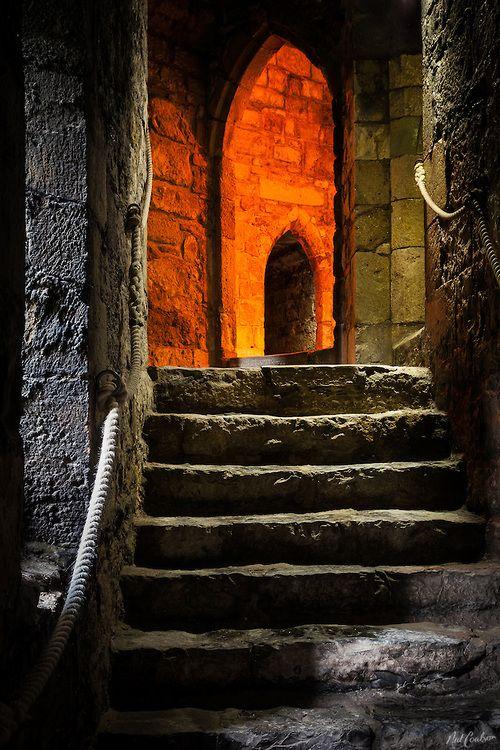Caernarfon Castle is a medieval building in Gwynedd, north-west Wales. There was…