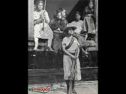 LUCHA MORENO, LA RIELERA - YouTube