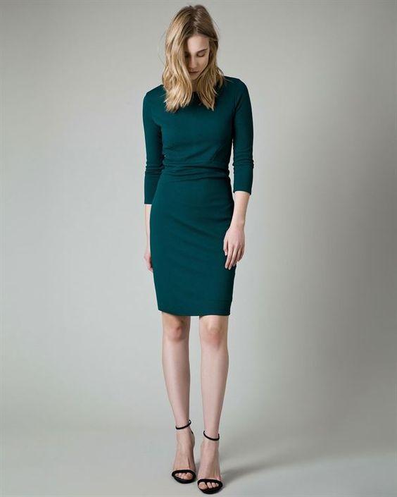 Resultado de imagen para falda 2016 primavera otoño curvy
